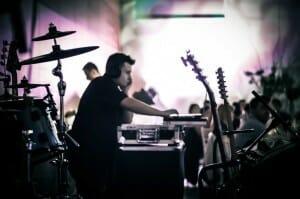 DJ Shynko