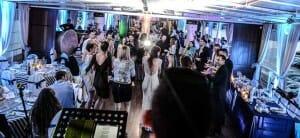 New York band vjenčanje Rijeka
